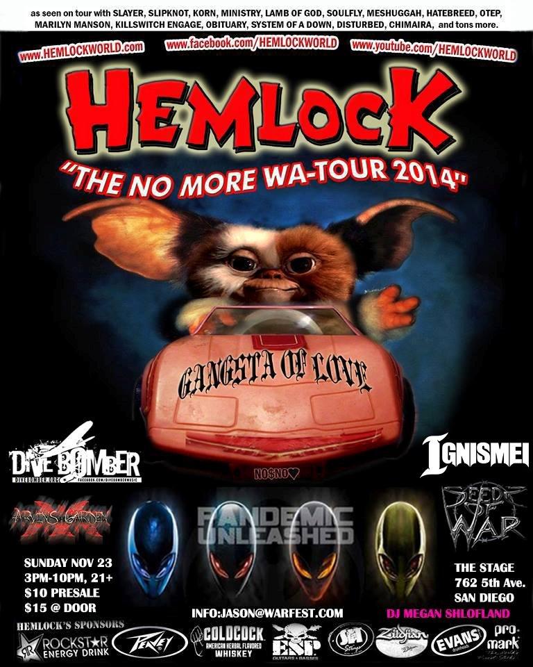 hemlock_
